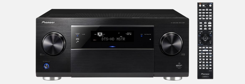 Audio Video Repairs
